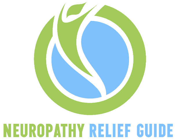 Neuropathy Relief Guide