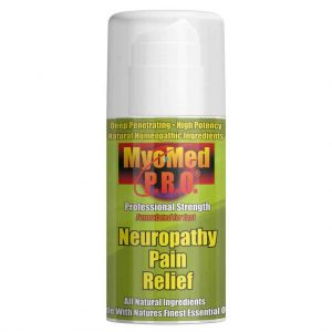 Best topical cream for nerve pain