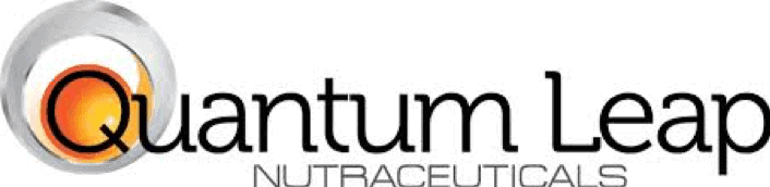 Quantum Leap Nutraceuticals Logo
