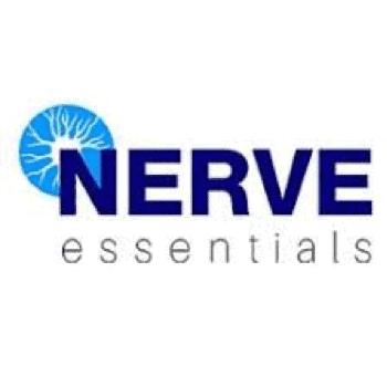 Nerve Essentials logo