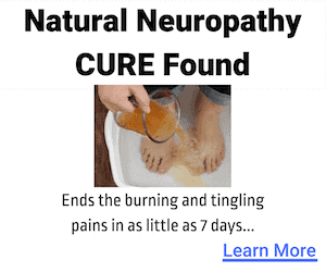 Neuropathy Diet: Best Nerve Regeneration Foods For Pain + 4 To Avoid